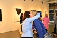 Jean-Claude Mas of Domaines Paul Mas Celebrates Wine & Art at The Curator Gallery NYC, Previews Astelia AAA wine #139