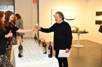 Jean-Claude Mas of Domaines Paul Mas Celebrates Wine & Art at The Curator Gallery NYC, Previews Astelia AAA wine #147
