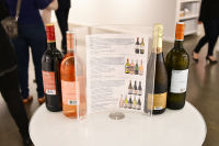 Jean-Claude Mas of Domaines Paul Mas Celebrates Wine & Art at The Curator Gallery NYC, Previews Astelia AAA wine #148