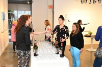 Jean-Claude Mas of Domaines Paul Mas Celebrates Wine & Art at The Curator Gallery NYC, Previews Astelia AAA wine #149