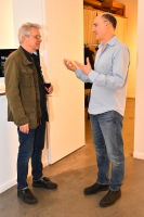 Jean-Claude Mas of Domaines Paul Mas Celebrates Wine & Art at The Curator Gallery NYC, Previews Astelia AAA wine #158