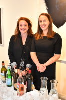 Jean-Claude Mas of Domaines Paul Mas Celebrates Wine & Art at The Curator Gallery NYC, Previews Astelia AAA wine #164