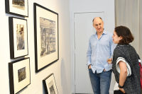 Jean-Claude Mas of Domaines Paul Mas Celebrates Wine & Art at The Curator Gallery NYC, Previews Astelia AAA wine #169