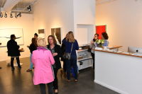 Jean-Claude Mas of Domaines Paul Mas Celebrates Wine & Art at The Curator Gallery NYC, Previews Astelia AAA wine #173