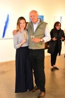 Jean-Claude Mas of Domaines Paul Mas Celebrates Wine & Art at The Curator Gallery NYC, Previews Astelia AAA wine #175