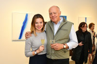 Jean-Claude Mas of Domaines Paul Mas Celebrates Wine & Art at The Curator Gallery NYC, Previews Astelia AAA wine #176