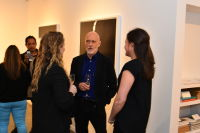 Jean-Claude Mas of Domaines Paul Mas Celebrates Wine & Art at The Curator Gallery NYC, Previews Astelia AAA wine #183