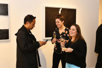 Jean-Claude Mas of Domaines Paul Mas Celebrates Wine & Art at The Curator Gallery NYC, Previews Astelia AAA wine #184