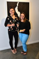 Jean-Claude Mas of Domaines Paul Mas Celebrates Wine & Art at The Curator Gallery NYC, Previews Astelia AAA wine #185
