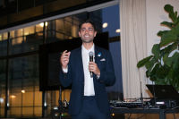 #StopSucking: Lonely Whale Benefit with Co-Founder Adrian Grenier #42