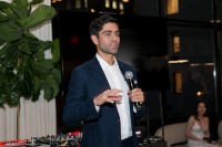 #StopSucking: Lonely Whale Benefit with Co-Founder Adrian Grenier #48