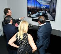Property Markets Group Portfolio Unveiling #5