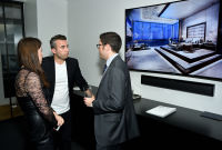 Property Markets Group Portfolio Unveiling #9