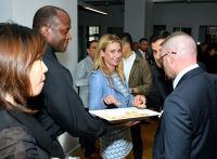 Property Markets Group Portfolio Unveiling #17