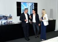 Property Markets Group Portfolio Unveiling #30