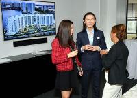 Property Markets Group Portfolio Unveiling #48