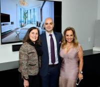 Property Markets Group Portfolio Unveiling #71