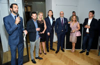 Property Markets Group Portfolio Unveiling #77