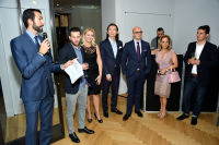 Property Markets Group Portfolio Unveiling #78
