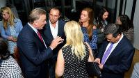 Property Markets Group Portfolio Unveiling #95