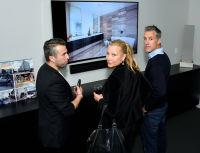 Property Markets Group Portfolio Unveiling #132