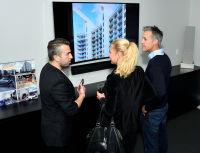 Property Markets Group Portfolio Unveiling #133