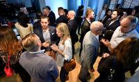 Property Markets Group Portfolio Unveiling #143