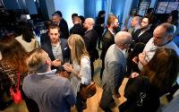 Property Markets Group Portfolio Unveiling #144