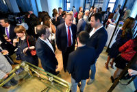 Property Markets Group Portfolio Unveiling #145