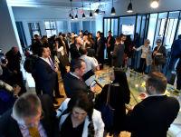 Property Markets Group Portfolio Unveiling #146