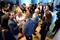 Property Markets Group Portfolio Unveiling #147