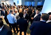 Property Markets Group Portfolio Unveiling #148