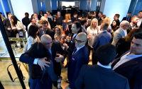 Property Markets Group Portfolio Unveiling #149