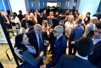 Property Markets Group Portfolio Unveiling #150