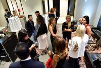 Property Markets Group Portfolio Unveiling #152