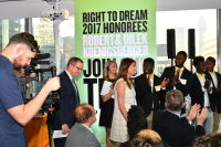 The 2017 Right To Dream Annual Cocktail Party #107