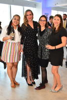 The 2017 Right To Dream Annual Cocktail Party #97