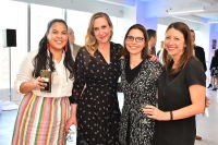 The 2017 Right To Dream Annual Cocktail Party #49