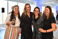 The 2017 Right To Dream Annual Cocktail Party #192