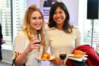 The 2017 Right To Dream Annual Cocktail Party #52