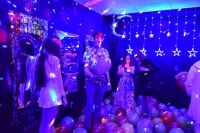 The 2017 ChaShaMa Gala #46