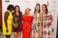 The New York Junior League Presents A Night In Old Havana #101