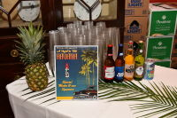 The New York Junior League Presents A Night In Old Havana #107