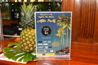 The New York Junior League Presents A Night In Old Havana #25