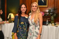 The New York Junior League Presents A Night In Old Havana #114