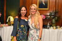 The New York Junior League Presents A Night In Old Havana #110