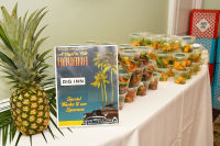 The New York Junior League Presents A Night In Old Havana #115