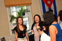 The New York Junior League Presents A Night In Old Havana #112