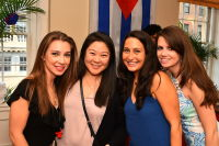 The New York Junior League Presents A Night In Old Havana #120