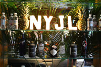 The New York Junior League Presents A Night In Old Havana #34